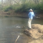 sam-with-shad-3-23-12.JPG